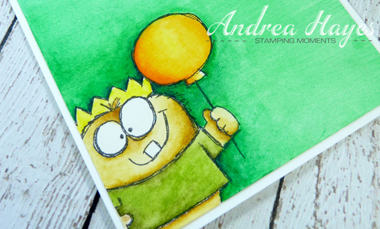 AndreaHayes2-06052014-550W