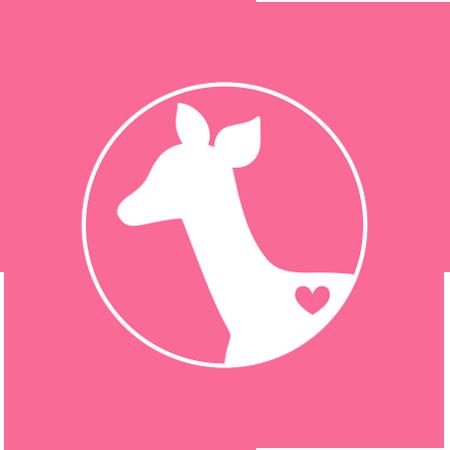 FreckledFawnLogo-06112014-450W