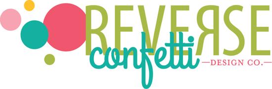 ReverseConfettiLogo-550W
