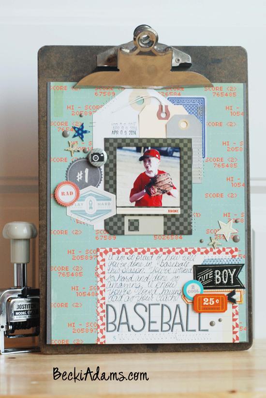 BeckiAdamsBaseball1-06192014