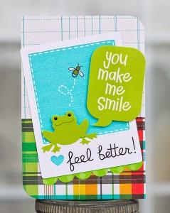 feelbetterfrog