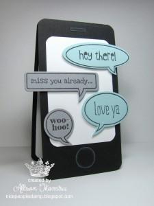 stampinup_punchart_phone_card_valentine_nicepeoplestamp