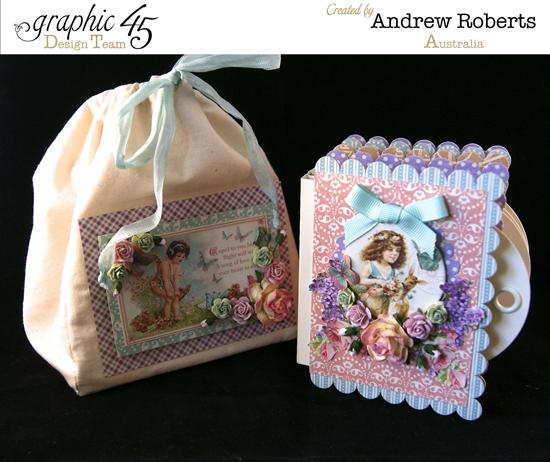AndrewRoberts1-07162014-550W