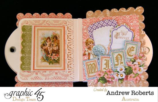 AndrewRoberts8-07162014-550W