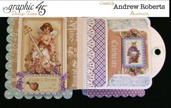AndrewRoberts9-07162014-550W