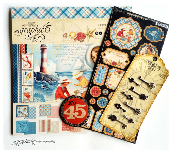 Graphic45PrizePack-07162014-550W