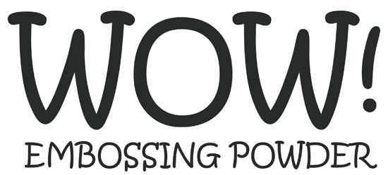 WOWEmbossingLogo-08132014-550W