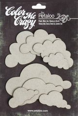 chipboard cloud