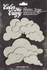 chipboard cloud