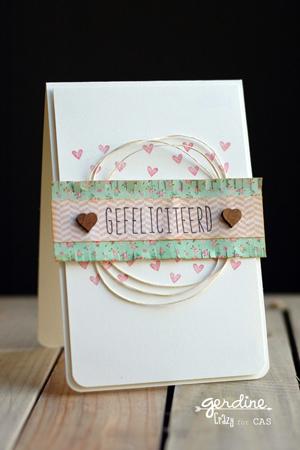 gerdine-wood-veneer-card