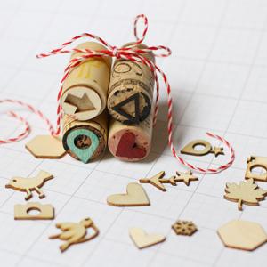 wood-veneer-stamp