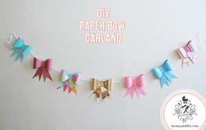 A-pretty-paper-bow-garland-@-Honey-and-Fitz-with-template1