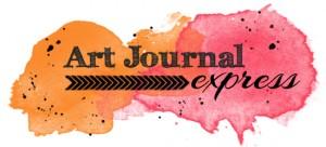 ArtJournalExpressLogo-550W