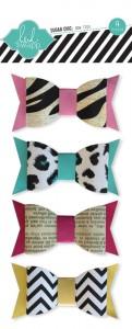 HS paper bows2