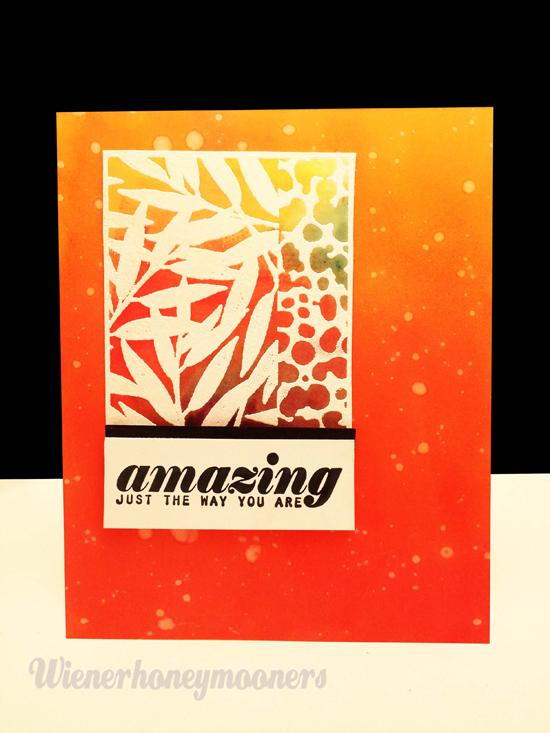KimberlyWiener2-08212014-550W
