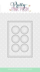 StDies-PPP-stitchedduo