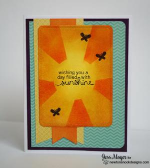 StDies-jess-crafts-sunshine