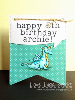 StDies-lydia-brooke-birthday