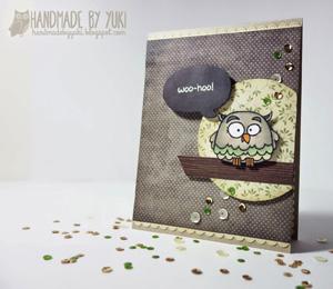 StDies-yukari-woohoo-scallopedborder