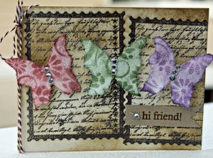 hi-friend-butterfly-card