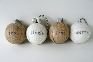 stamped musling ornaments 2