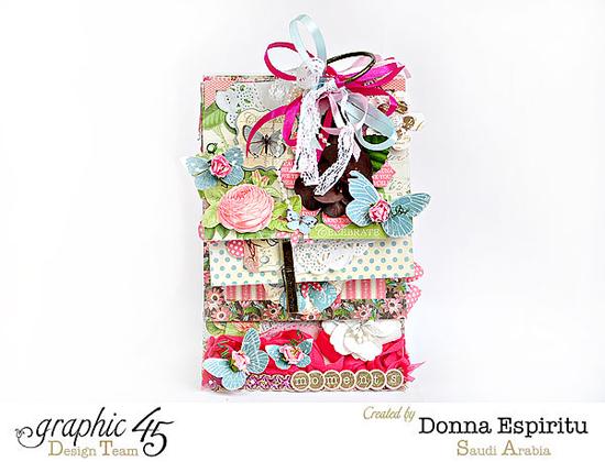 DonnaEspiritu1-09172014-550W