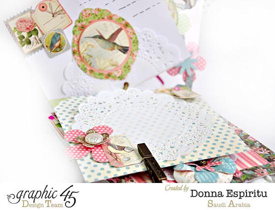 DonnaEspiritu10-09172014-550W