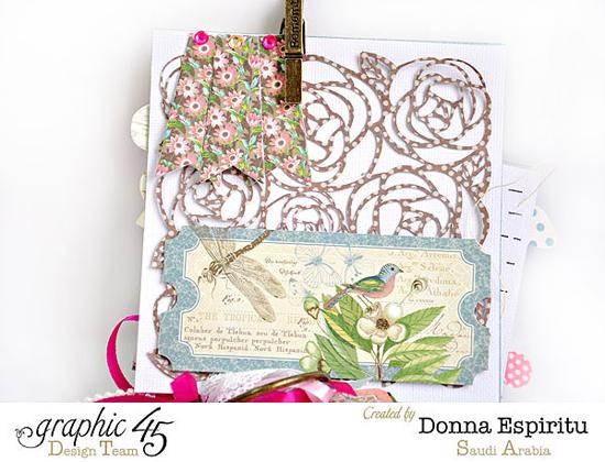 DonnaEspiritu12-09172014-550W