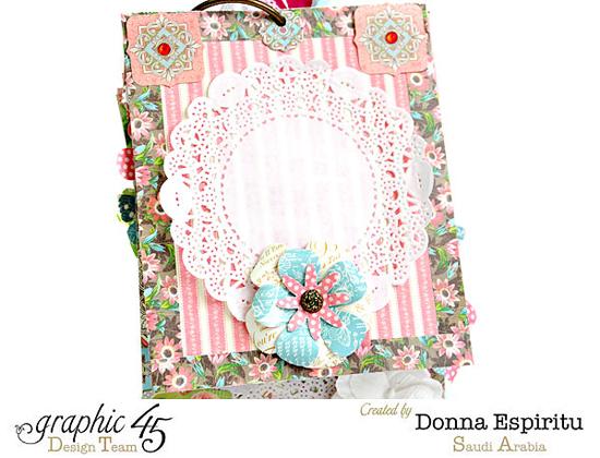 DonnaEspiritu13-09172014-550W