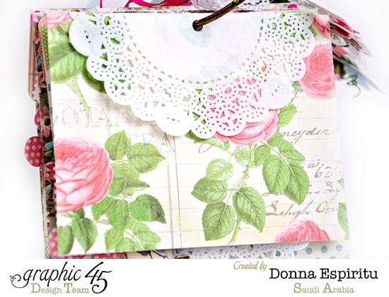 DonnaEspiritu9-09172014-550W