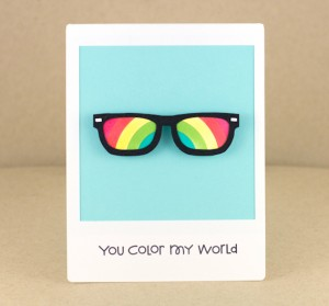 GI-2012-Run2-You-Color-My-World-Nina-Yang-Waffle-Flower