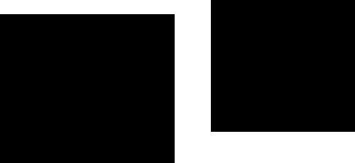 MayArtsLogo-09102014-500W
