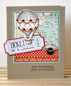TU_hotairballoon_card