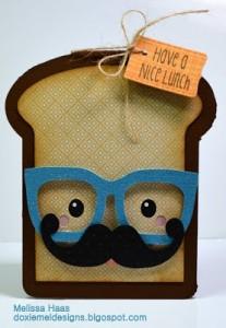 card_bread1