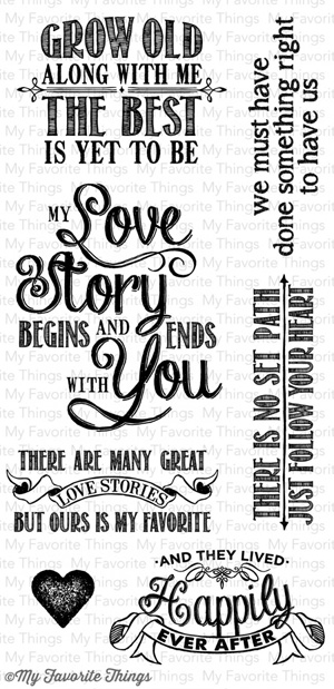 mft_cs48_lovestory_webpreview