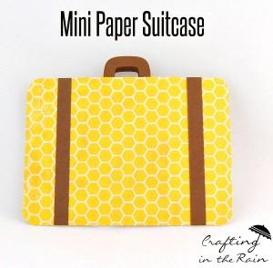 mini-paper-suitcase_zps6837636c