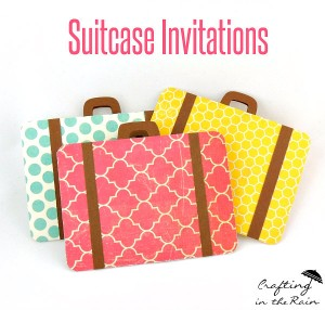 suitcase-invitations_zps867f7fb6