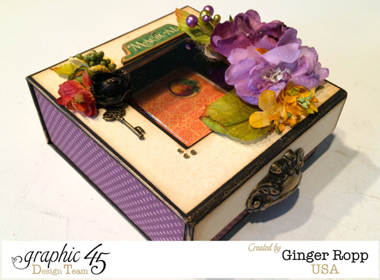 GingerRopp1-10152014-550W