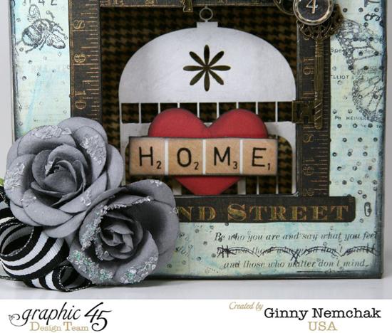 Ginny4-10292014-550W