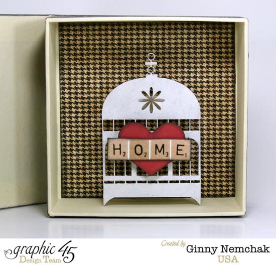 Ginny5-10292014-550W