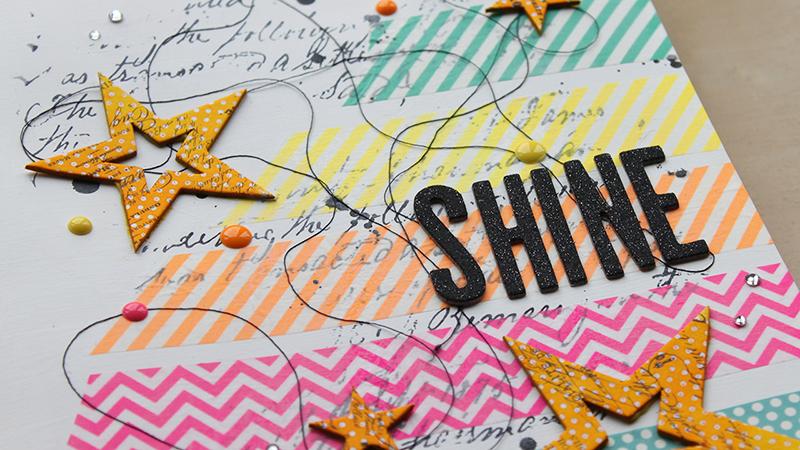 ShineArtJournalCloseUp-Blog