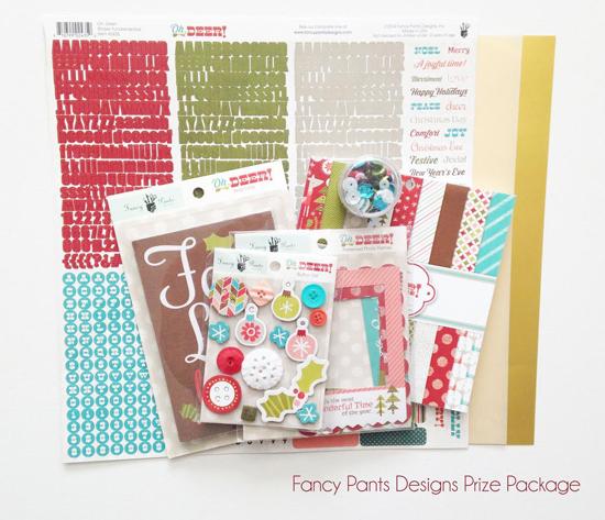 FancyPantsDesignsPrize-11052014-550W