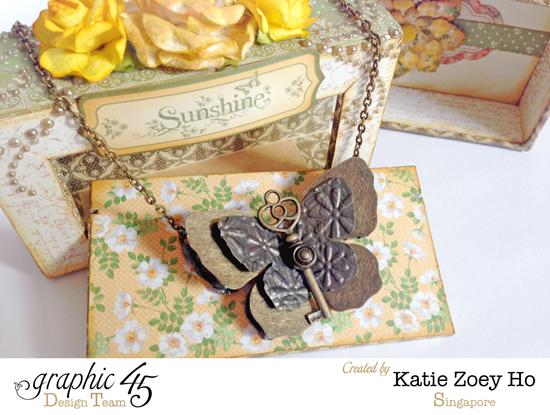 KatieZoeyHo5-111920014-550W