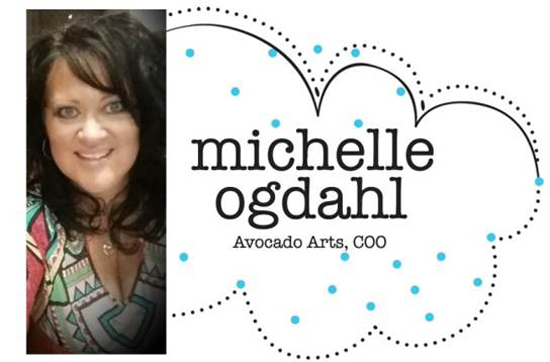 MichelleOgdahlProfilePic-01142015-550W