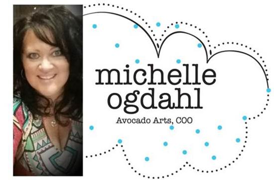 MichelleOgdahlProfilePic-01142015-550W