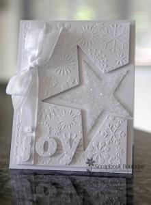 joy---Nov_-Challenge-2_by_Tillymint