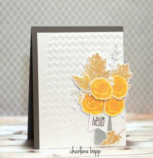 texture-yellow-flowers-289x300