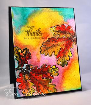 watercolor-dobilas-Fall card1