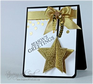Bright-and-Beautiful-Card