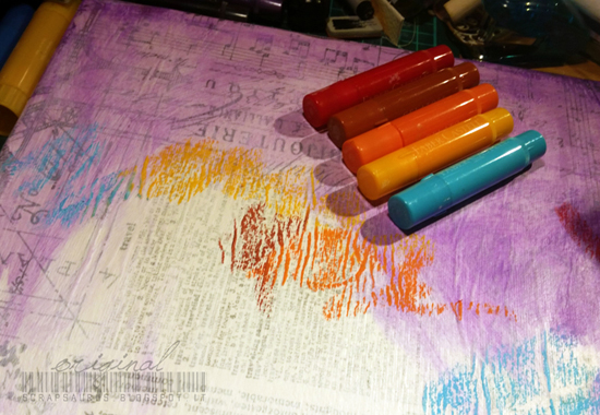 FaberCastell2-12032014-550W